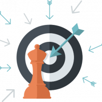 strategy-icon-web.png